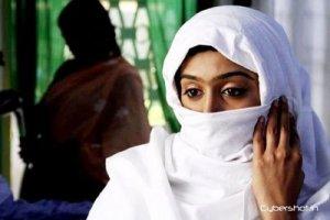 Pokkisham Heroine
